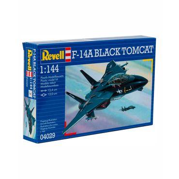 modelo-revell-para-armar-de-avion-f-14a-black-tomcat-4009803040295
