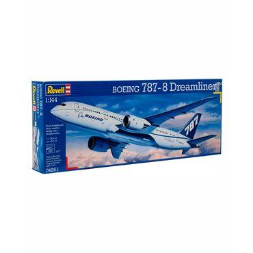 modelo-revell-para-armar-del-boeing-787-8-dreamliner-4009803042619
