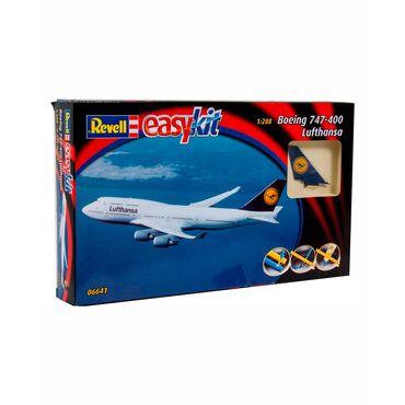 modelo-revell-para-armar-de-boeing-747-lufthansa-4009803066417