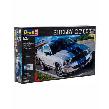 modelo-revell-para-armar-de-auto-shelby-gt-500-4009803072432