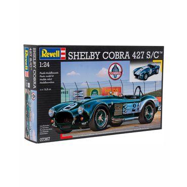 modelo-revell-para-armar-de-auto-shelby-cobra-427-s-c-4009803073675