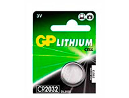 pila-tipo-moneda-lithium-gp-cr-2032-de-3-v-4891199001147
