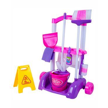 set-de-limpieza-infantil-6927013330808