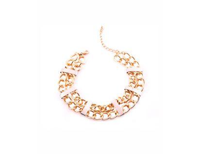 collar-tipo-cadena-de-color-dorado-7701016011389