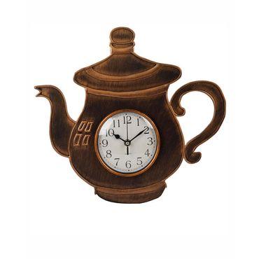 reloj-de-pared-plastico-con-diseno-de-tetera-36-cm-7701016023122
