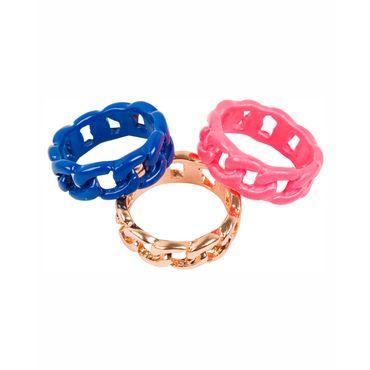 set-de-anillos-x-3-piezas-color-azul-dorado-y-rosado-7701016030670