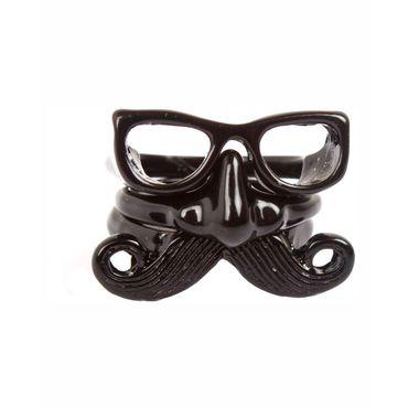 set-de-anillos-x-3-piezas-gafas-bigote-y-nariz-7701016030717