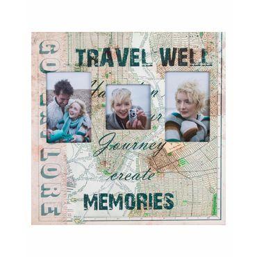 portarretratos-canvas-para-3-fotos-memories-7701016056977