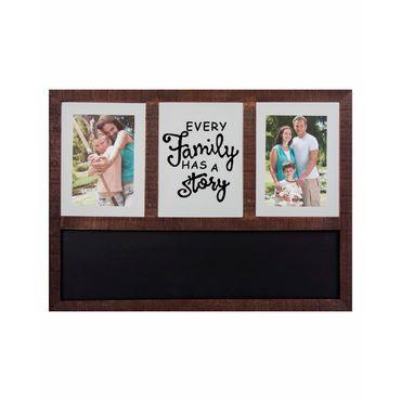 portarretratos-every-family-has-a-story-7701016056991