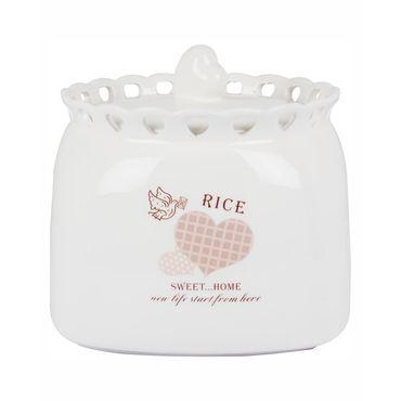 recipiente-de-20-cm-en-ceramica-con-tapa-blanca-7701016098991