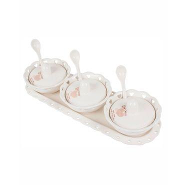 set-de-recipientes-con-cucharas-y-base-x-10-piezas-en-ceramica-1-7701016099004