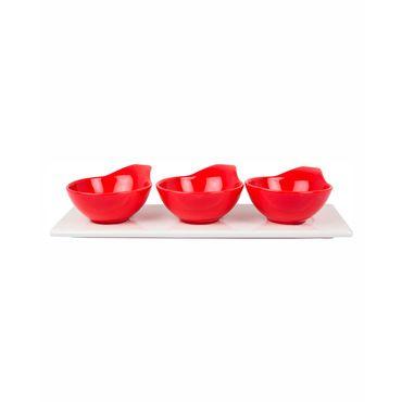 set-para-servir-x-4-piezas-redondas-con-base-en-ceramica-7701016099073