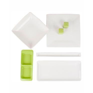 set-de-bandeja-para-servir-en-ceramica-x-7-piezas-7701016099127