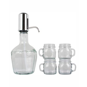 dispensador-con-4-vasos-transparentes-br-br--7701016114073