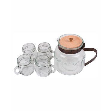 set-de-jarra-con-4-vasos-1-7701016114080