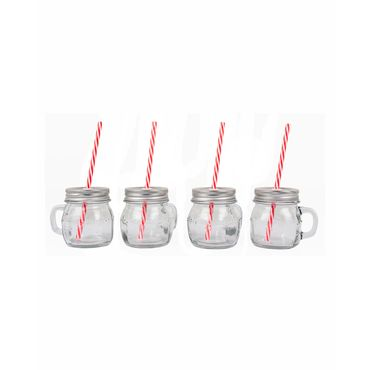 set-de-vasos-con-pitillo-por-4-unidades-1-7701016114097