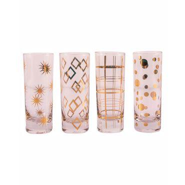 vasos-shot-en-vidrio-x-4-uds--7701016120852