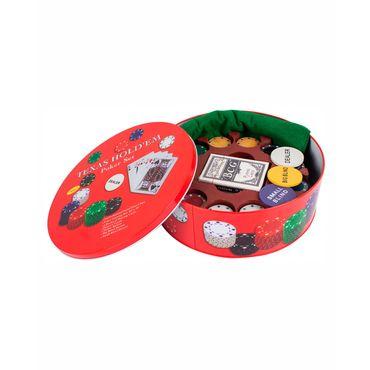 set-de-poker-de-240-piezas-en-estuche-rojo-circular-7701016756594