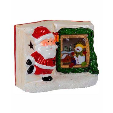 libro-con-papa-noel-y-luz-de-11-cm-fabricado-en-ceramica-7701016919890