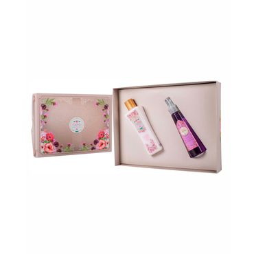 set-beauty-skin-zephia-x-240-ml-7702216903047