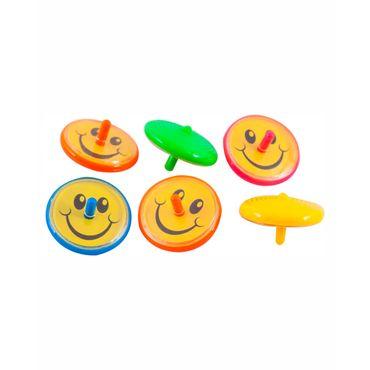 trompito-de-carita-feliz-sempertex-x-6-unidades-7703340015897