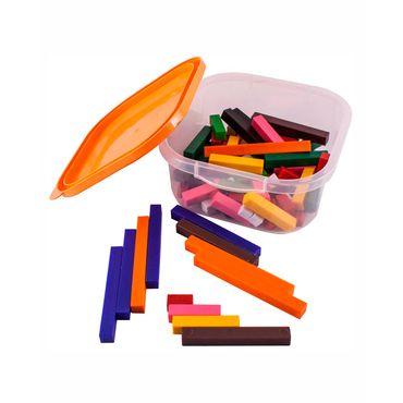 regletas-matematicas-de-cuisenaire-x-100-piezas-7707195848679