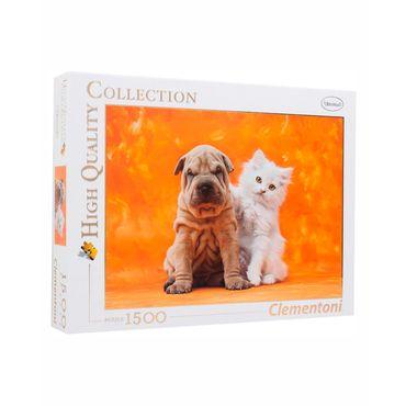 rompecabezas-x-1-500-piezas-clementoni-so-cute-8005125316342