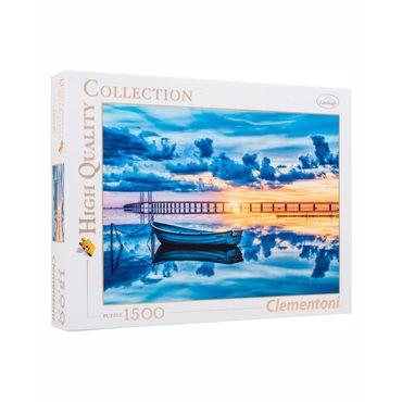 rompecabezas-x-1-500-piezas-clementoni-oresound-8005125316779