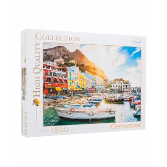 rompecabezas-x-1-500-piezas-clementoni-capri-8005125316786