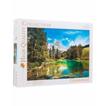 rompecabezas-x-1-500-piezas-clementoni-lago-azul-8005125316809