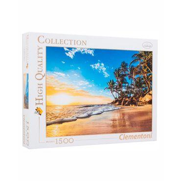 rompecabezas-x-1-500-piezas-clementoni-tropical-sunrise-8005125316816