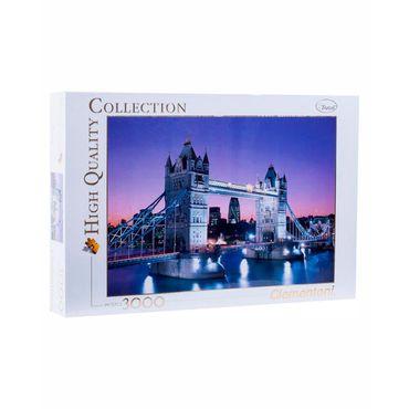 rompecabezas-clementoni-de-3-000-pzs-london-tower-bridge-8005125335275