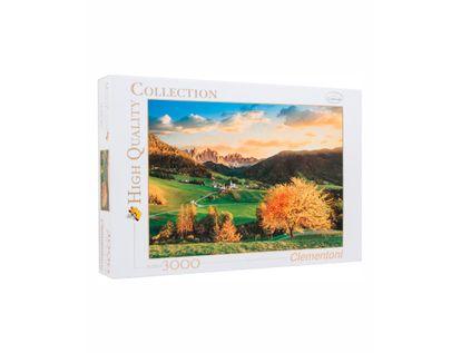 rompecabezas-clementoni-de-3-000-pzs-santa-maddalena-8005125335459