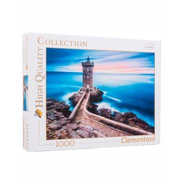 rompecabezas-x-1-000-piezas-clementoni-the-lighthouse-8005125393343