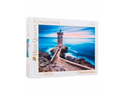 rompecabezas-x-1-000-piezas-clementoni-the-lighthouse-8005125393343