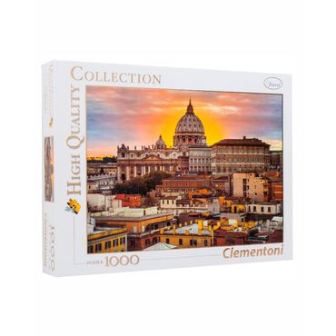 rompecabezas-x-1-000-piezas-clementoni-roma-en-la-puesta-de-sol-8005125393411
