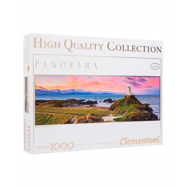 rompecabezas-x-1-000-piezas-clementoni-lighthouse-8005125393428