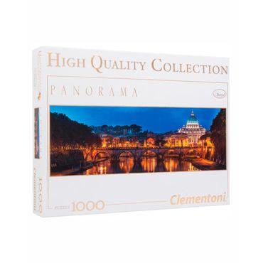 rompecabezas-x-1-000-piezas-clementoni-roma-8005125393435