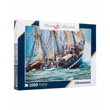 rompecabezas-x-1-000-piezas-clementoni-belem-the-last-french-8005125393503