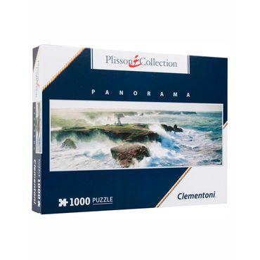 rompecabezas-x-1-000-piezas-clementoni-panorama-blast-of-wind-8005125393534