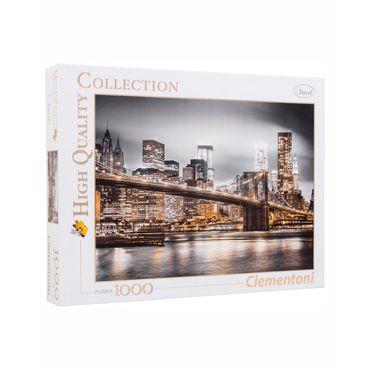 rompecabezas-x-1-000-piezas-clementoni-new-york-skyline-8005125393664