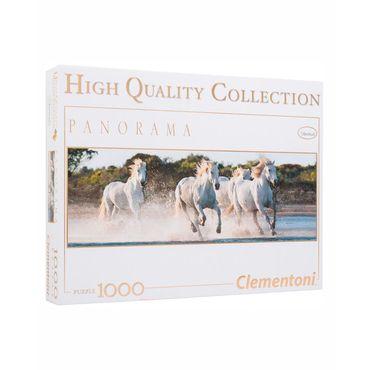 rompecabezas-x-1-000-piezas-clementoni-running-horses-8005125393718