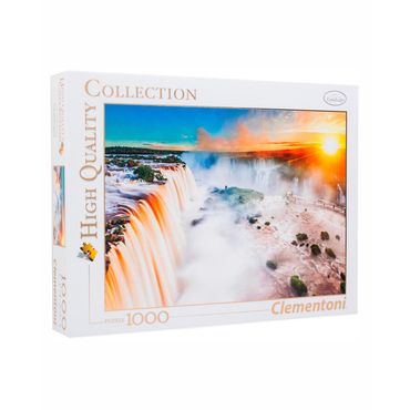 rompecabezas-x-1-000-piezas-clementoni-waterfall-8005125393855