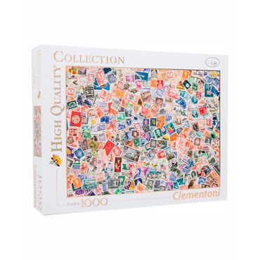 rompecabezas-x-1-000-piezas-clementoni-stamps-8005125393879