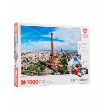 rompecabezas-x-1-000-piezas-clementoni-paris-3d-8005125394029