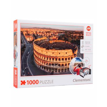rompecabezas-x-1-000-piezas-clementoni-roma-3d-8005125394036