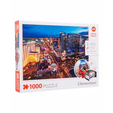 rompecabezas-x-1-000-piezas-clementoni-las-vegas-3d-8005125394043