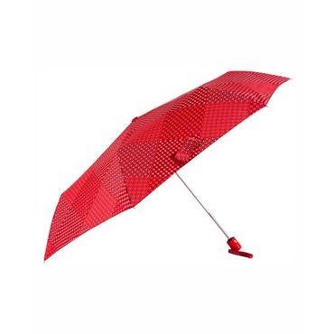 sombrilla-automatica-de-48-cm-color-rojo-8424159351714