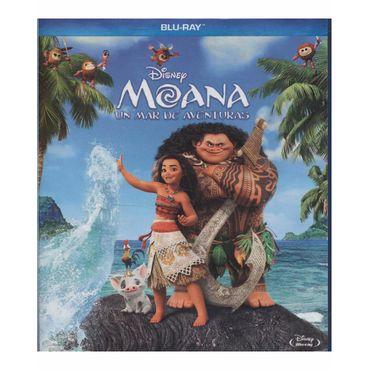 moana-un-mar-de-aventuras-blu-ray--7503022650336