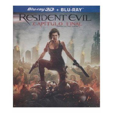 resident-evil-capitulo-final-blu-ray-3d--7506005954087